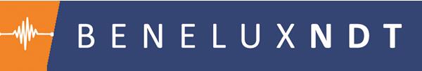 Diktemeter.com Retina Logo