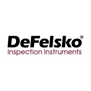 Diktemeter.com - DeFelsko