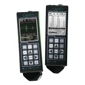 Diktemeter - diktemeter.com - Dakota CMX thickness gauge