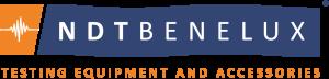 Diktemeter.com Logo